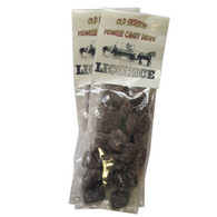 Old Fashion Pioneer Licorice Drops (2 Pack)