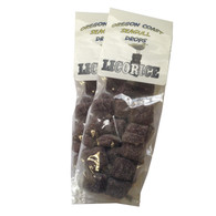 Oregon Coast Licorice Seagull Drops (2 Pack)