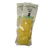 Oregon Coast Lemon Seagull Drops (2 Pack)