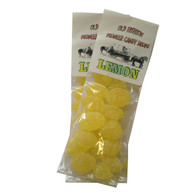 Old Fashion Pioneer Lemon Drops (2 Pack)