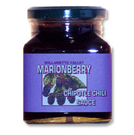 MARIONBERRY CHIPOTLE CHILI SAUCE
