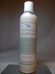 Super Moisturizing Conditioner
