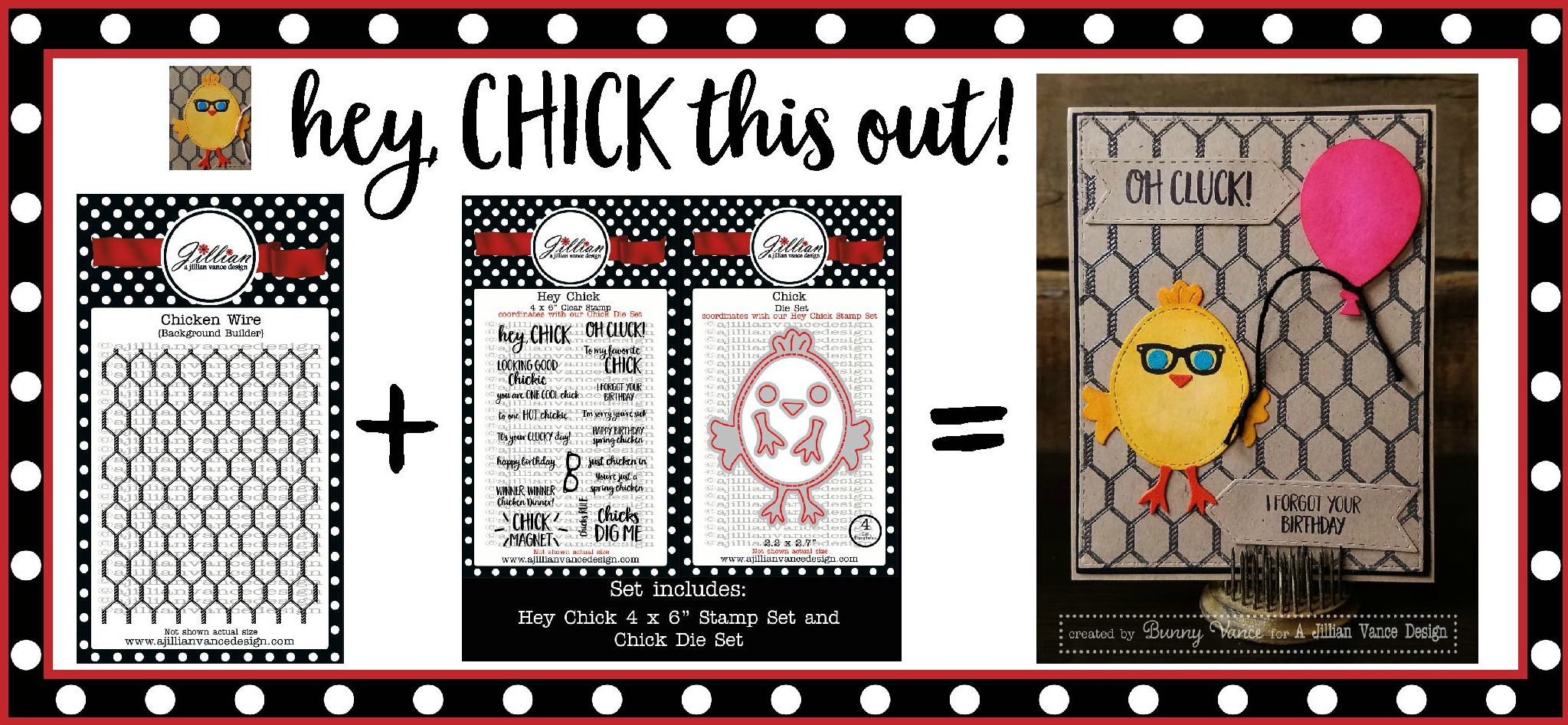 Wonderful Chicken Wire Background Stamp Gallery - Electrical System ...