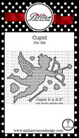 Cupid Die Set