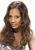 "Model Model Dreamweaver Body Wave Human Hair Weave 12""- 18"""