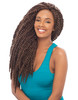 Janet Collection Havana Mambo Twist Braid 24in