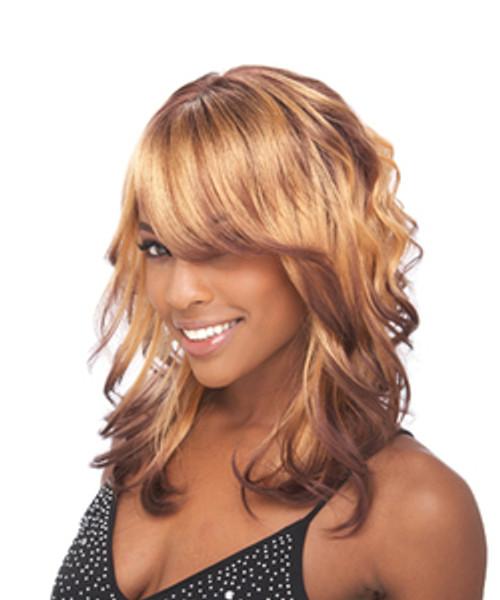 Freetress Synthetic Hair Wig Bali Girl