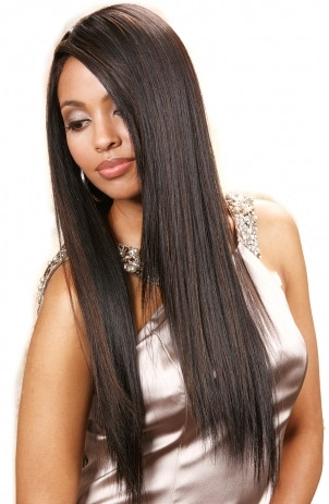 Bobbi Boss Indi Remi Wigs 57