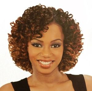 Qutix Cuticle Remy Hair Price 100
