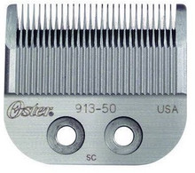 Oster Professional 76913-506 Medium Blade