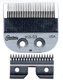 Oster 76913-536 (913-53) Blade