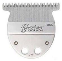 Oster 76913-586 (913-58) Blade