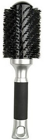 "Diane 3"" Aluminum Thermal Brush #9503"