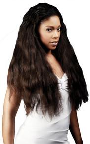 Bohyme Platinum Remi Human Hair Egyptian Wave