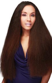 Bohyme Platinum Remi Human Hair Brazilian Wave