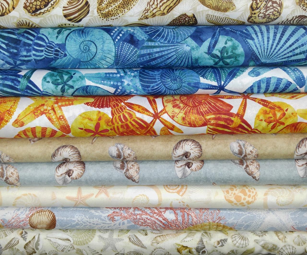 Quilters Dream Batting-Quilting Fabrics-Quilt Kits-Quilting ... : quilting fabrics supplies - Adamdwight.com