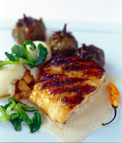 recipe-glazed-black-grouper-009.jpg