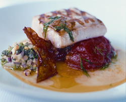 recipe-grilled-mahi.jpg