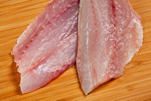 Key West Yellowtail Snapper, starting with 3.5 lbs