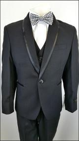 Full Kids Suit - B387-1