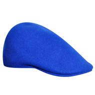 Kangol K0875FA Seamless Wool 507 CAP. Surge