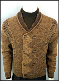 1736 - Brown
