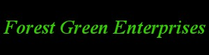 Forest Green Enterprises