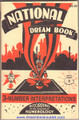 National Dream Book