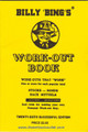 Billy Bing's Work-Out Book