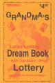 Grandma's Dream Book