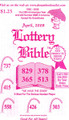 Lottery Bible Monthly