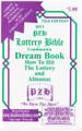 2013 Lottery Bible