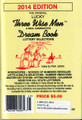 2014 Three Wise Men Dream Book