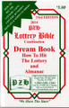 2014 Lottery Bible