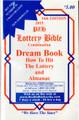 2015 Lottery Bible