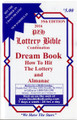 All NEW 2016 35th Edition Lottery Bible