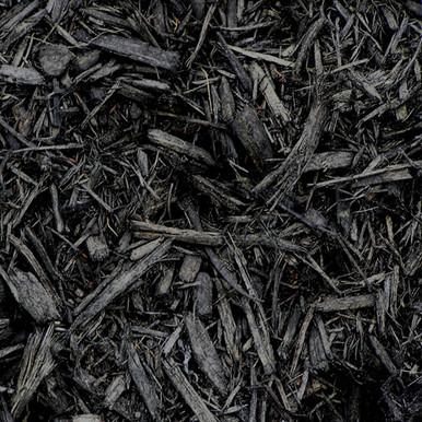 eastern suffolk mulch