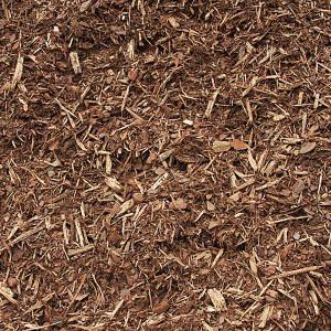 long island mulch