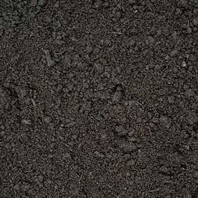 holbrook topsoil