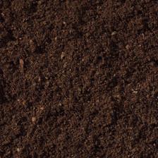 holtsville topsoil