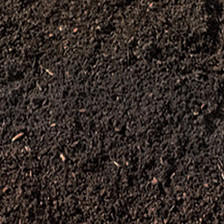 long island topsoil