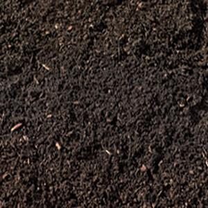 long island topsoil