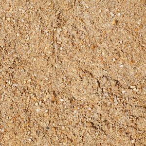 medford sand