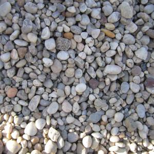 bayport gravel