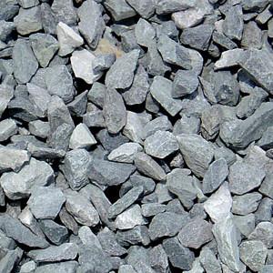 patchogue blue stone