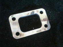 T3 TURBO FLANGE SURFACE GROUND