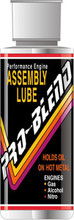 Assembly Lube