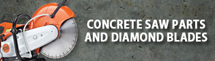 concrete-saw-parts-diamond-blades.jpg