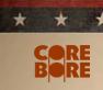 Core Bore Parts