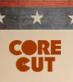 Core Cut Parts